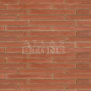 Искусственный камень Атлас Стоун Клинкер узкий 515