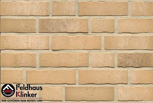 Клинкерная плитка Feldhaus Klinker VASCU R766 vascu sabiosa rotado