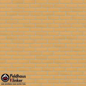 Клинкерная плитка Feldhaus Klinker Classic R200 amari liso