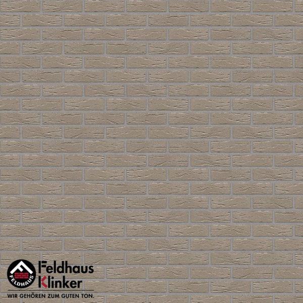 Клинкерная плитка Feldhaus Klinker Classic R835 argo mana