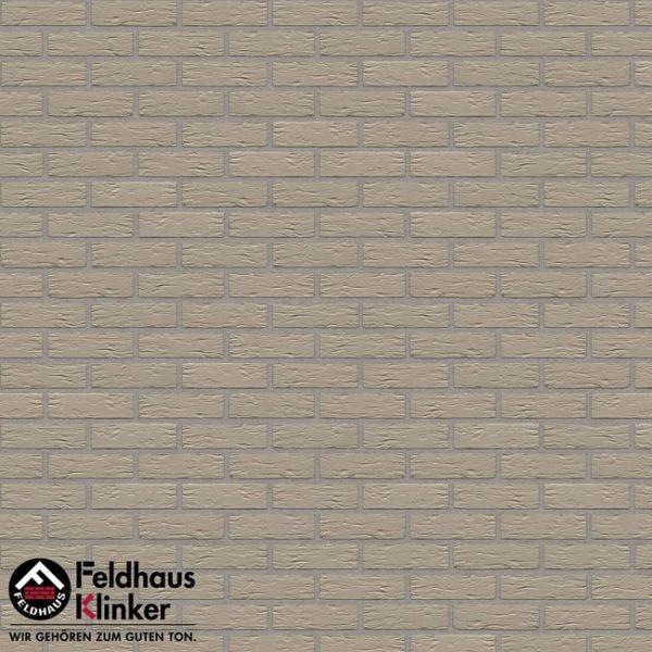 Клинкерная плитка Feldhaus Klinker Classic R840 argo senso