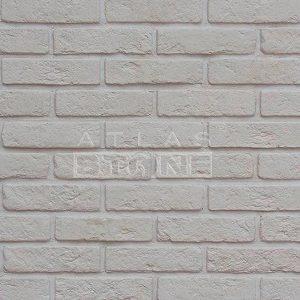 Искусственный камень Атлас Стоун Коломенский кирпич 151