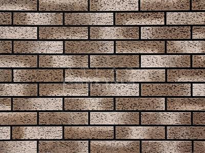 Искусственный камень Атлас Стоун Крымский кирпич 153