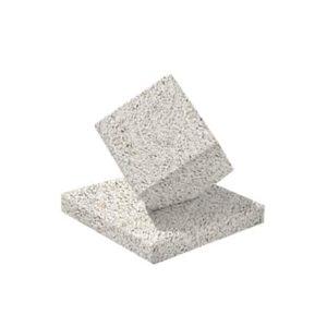 Ландшафтный элемент ВЫБОР КУБ-2 С Пигментом Гранит