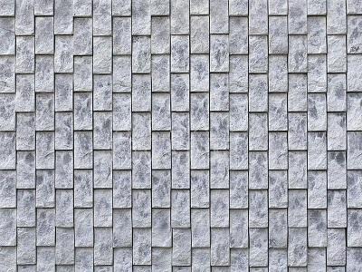 Искусственный камень Атлас Стоун Кварцит 10 024