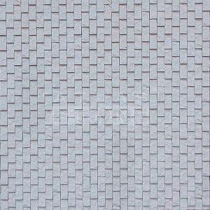 Искусственный камень Атлас Стоун Кварцит 10 150