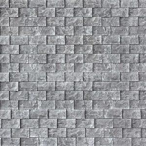 Искусственный камень Атлас Стоун Кварцит 20 024