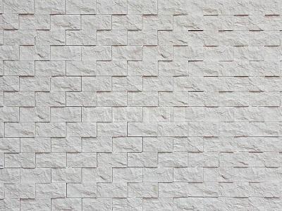 Искусственный камень Атлас Стоун Кварцит 20 150