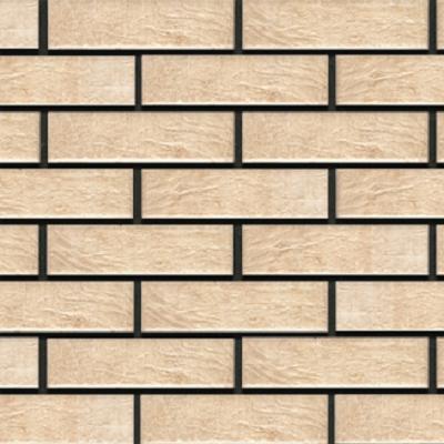 Термопанели фасадные Аляска Loft brick salt