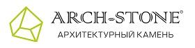 ARCH-STONE