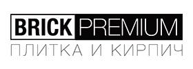BRICK PREMIUM