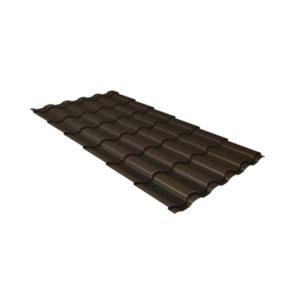 кредо 0,5 Quarzit PRO Matt RR 32 темно-коричневый