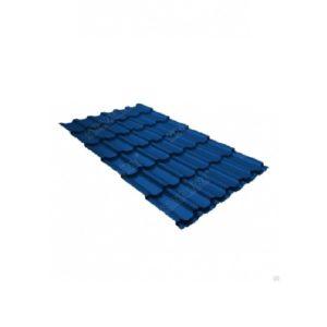 квинта плюс 0,45 PE RAL 5002 ультрамариново-синий