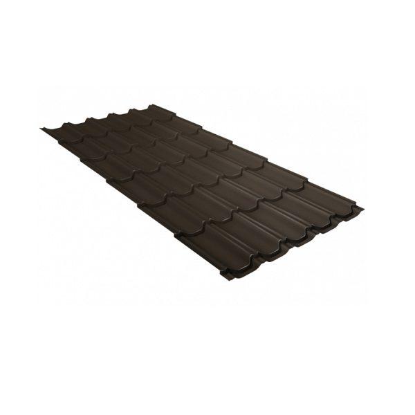 квинта плюс 0,5 Quarzit RR 32 темно-коричневый