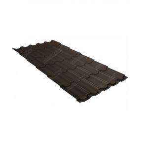 квинта плюс 0,5 Satin Мatt RR 32 темно-коричневый