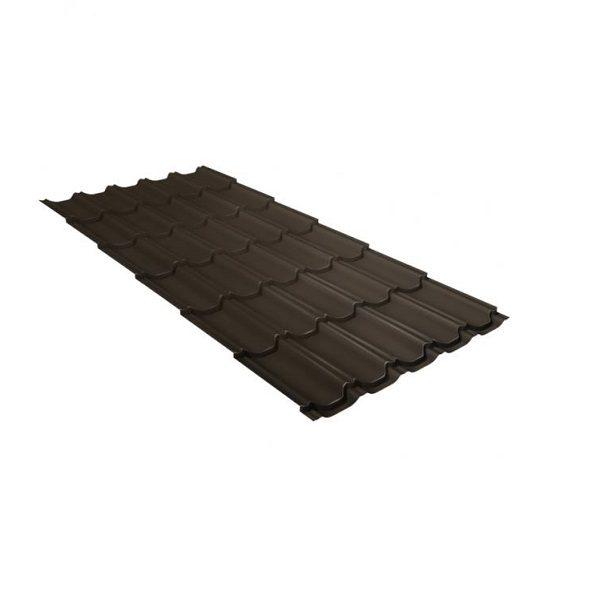 квинта плюс 0,5 Satin RR 32 темно-коричневый
