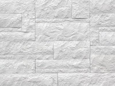 Искусственный камень Атлас Стоун Мрамор 083