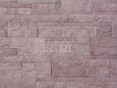 Искусственный камень Атлас Стоун Мрамор 084