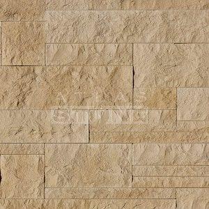 Искусственный камень Атлас Стоун Мрамор 085