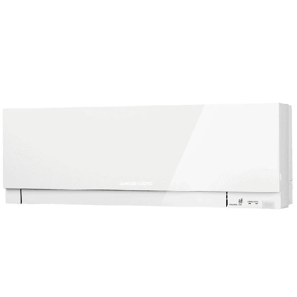 Кондиционер-блок внутренний Mitsubishi Electric MSZ-EF50VE3W
