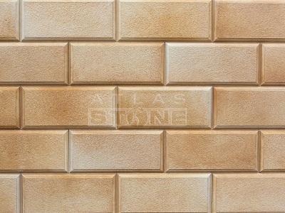 Искусственный камень Атлас Стоун Пальмира 011