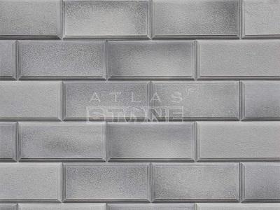 Искусственный камень Атлас Стоун Пальмира 023