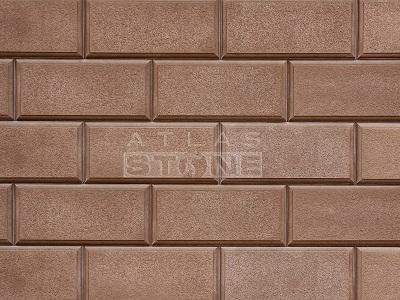 Искусственный камень Атлас Стоун Пальмира 153