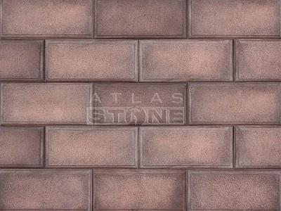 Искусственный камень Атлас Стоун Пальмира 506