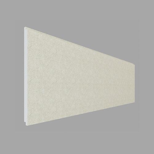 Панель стеновая Джем Декор ПС103-30