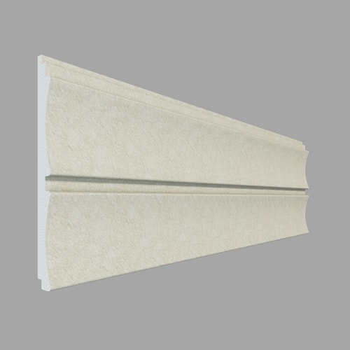Панель стеновая Джем Декор ПС105-50