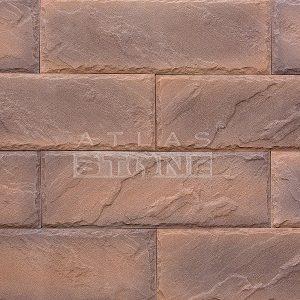 Искусственный камень Атлас Стоун Песчаник 018-2