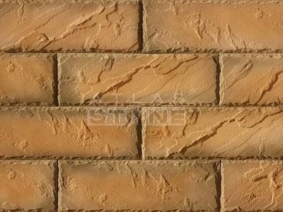 Искусственный камень Атлас Стоун Песчаник 145