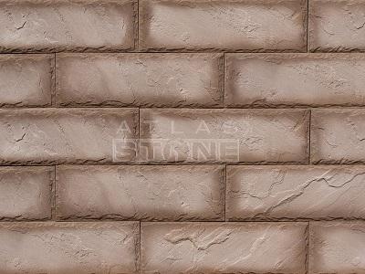 Искусственный камень Атлас Стоун Песчаник 153