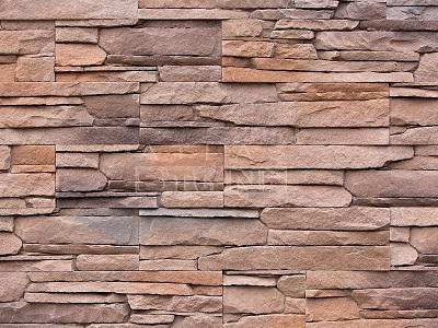 Искусственный камень Атлас Стоун Песчаный пласт 018-2