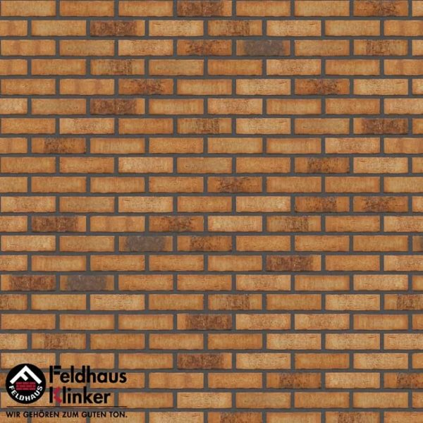 Клинкерная плитка Feldhaus Klinker Sintra R665 sintra sabioso binaro