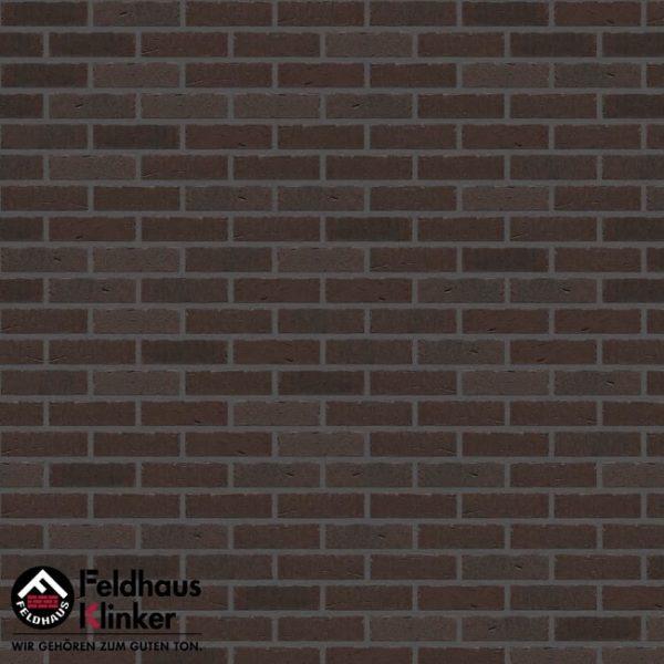 Клинкерная плитка Feldhaus Klinker Sintra R669 sintra geo nelino
