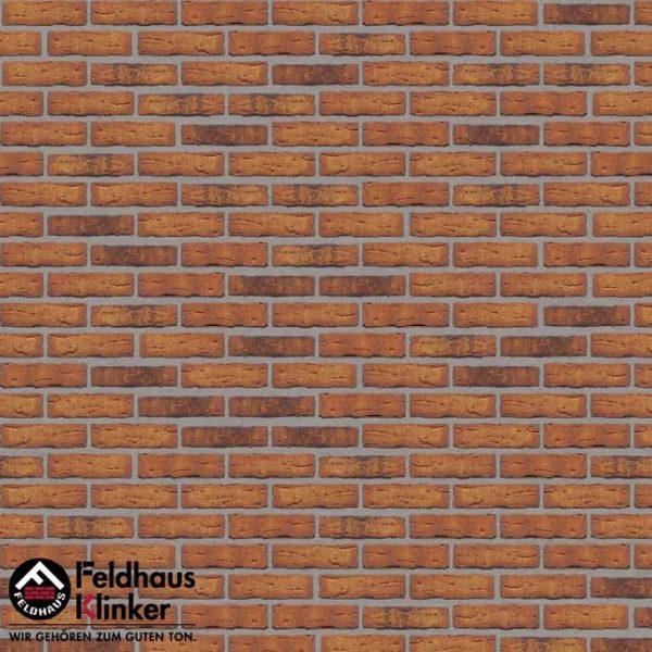 Клинкерная плитка Feldhaus Klinker Sintra R684 sintra nolani ocasa
