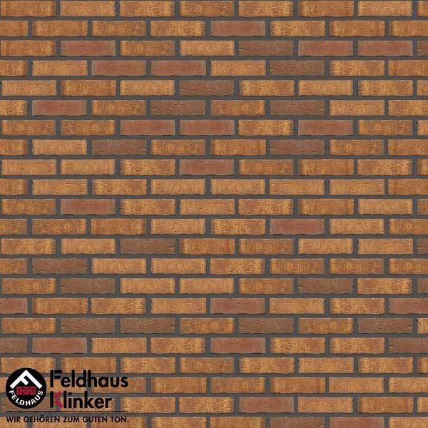 Клинкерная плитка Feldhaus Klinker Sintra R686 sintra ardor calino