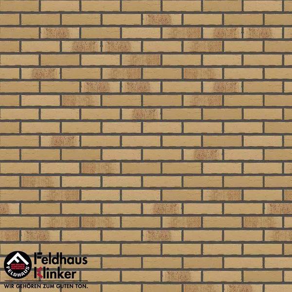 Клинкерная плитка Feldhaus Klinker Sintra R688 sintra sabioso