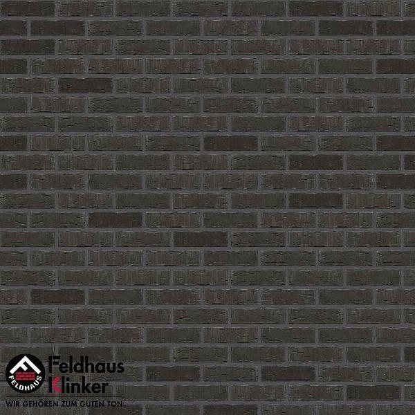 Клинкерная плитка Feldhaus Klinker Sintra R693 sintra vulcano