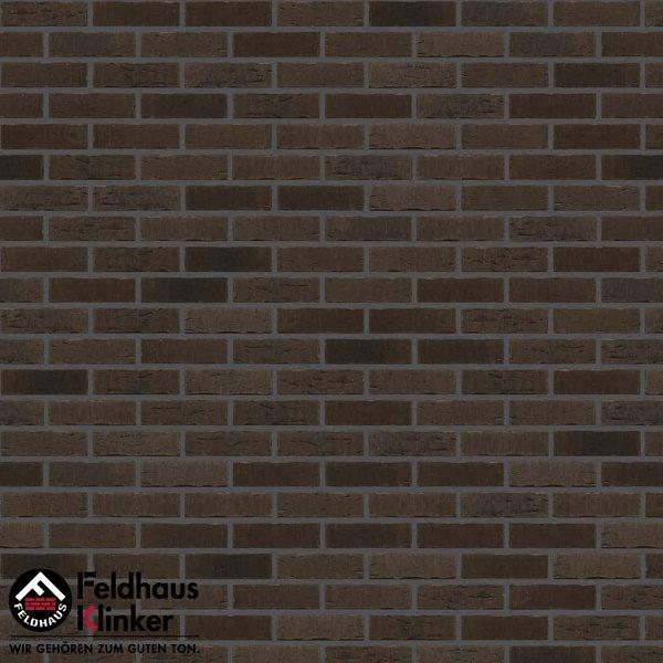 Клинкерная плитка Feldhaus Klinker Sintra R697 sintra geo