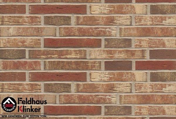 Клинкерная плитка Feldhaus Klinker Sintra R690 sintra ardor blanca