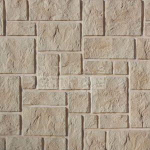 Искусственный камень Атлас Стоун Равелин 091