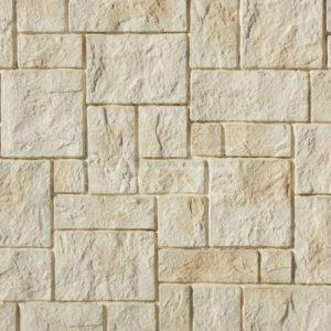 Искусственный камень Атлас Стоун Равелин 161