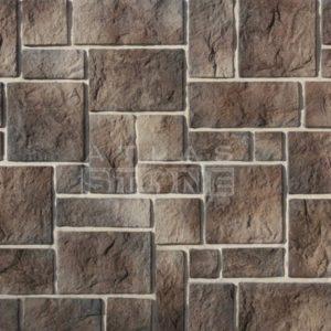 Искусственный камень Атлас Стоун Равелин 167