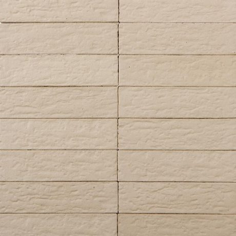 Кирпич облицовочный Terca Titan Риф, 250*85*65 мм