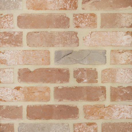 Кирпич облицовочный ручной формовки Terca Oud Watou, 215*102*65 мм