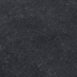 Сланцевая плитка прямоугольная CUPA PIZARRAS CUPA R2 5 мм 40x25 см серый