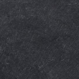 Сланцевая плитка Остроугольная CUPA PIZARRAS CUPA R2 5 мм 40x25 см серый