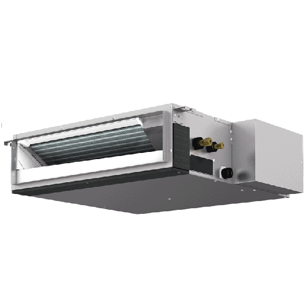 Кондиционер-блок внутренний Mitsubishi Electric SEZ-KD50 VAQ